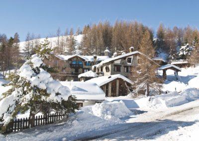 HOTEL NOTRE MAISON-CRW_4656_esterno_inverno