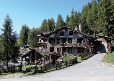 HOTEL NOTRE MAISON-IMG_2843_esterno_estate