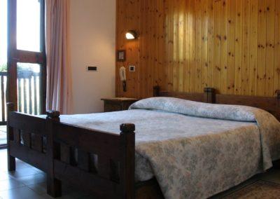HOTEL NOTRE MAISON-IMG_4230_camera