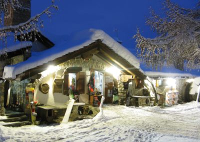 HOTEL NOTRE MAISON-IMG_5290_esterno_inverno2
